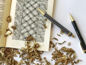 ZENPOEM, Escritura Creativa y un café