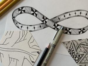 Masterclass Escher 2a Parte