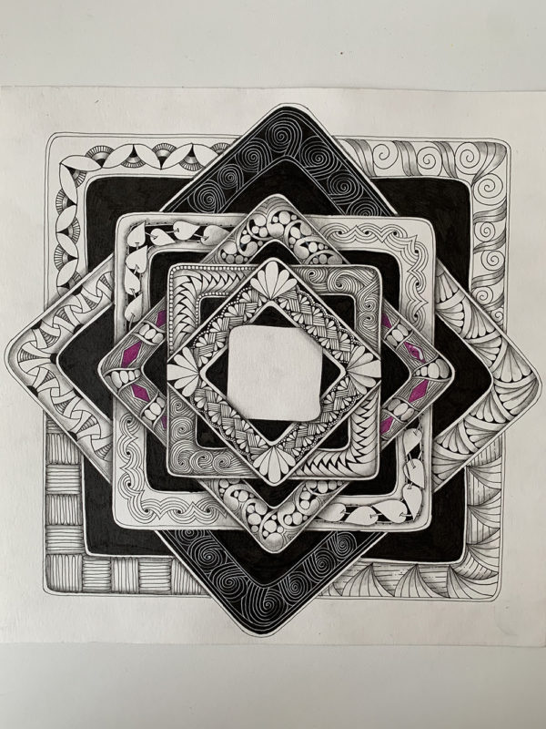 pirámide de emociones mindandtangle alicia