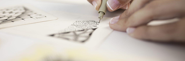 Dibujando6